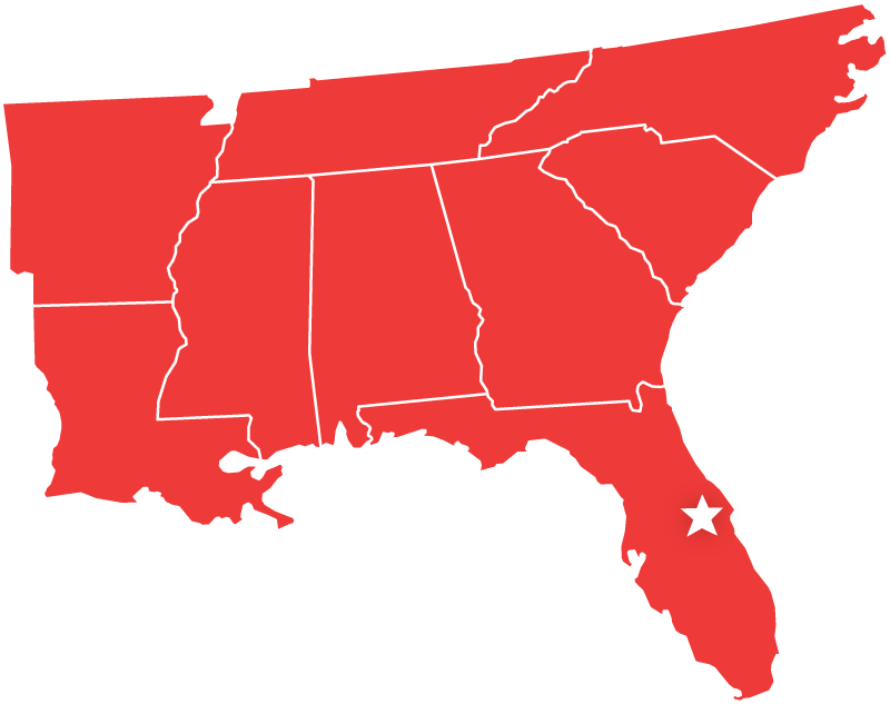 steel-con-service-map